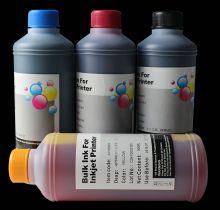 Чернила пигментные  H8940 пурпурные/ magenta 500ml (HP 940XL/942XL)
