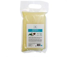 Парфин - Алоэ Вера и масло Ши высокого качества (350 гр)