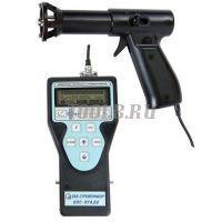 ИПС-МГ4.03 - электронный измеритель прочности бетона