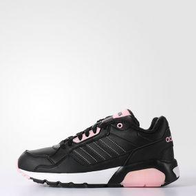 Женские кроссовки adidas Run 9ties Women чёрные