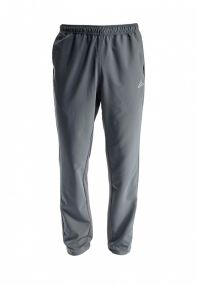 Спортивные штаны adidas Cool 365 Woven Pants серые