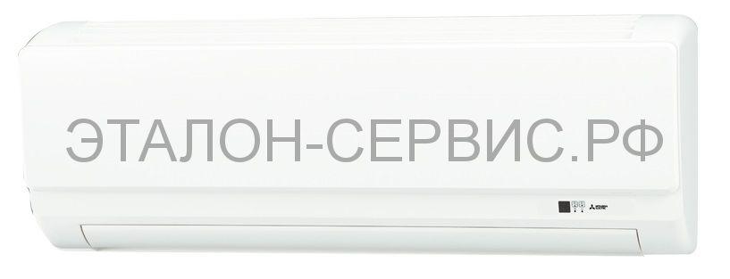 PKFY-P100 VKM-E