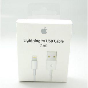 USB кабель iPhone 5s Original