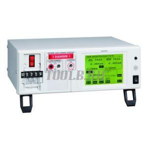 HIOKI ST5540 - измеритель тока утечки