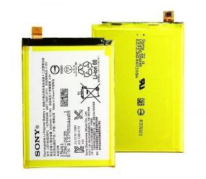 Аккумулятор Sony E6833 Xperia Z5 Premium Dual/E6853 Xperia Z5 Premium/E6883 Xperia Z5 Premium Dual (LIS1605ERPC) Оригинал