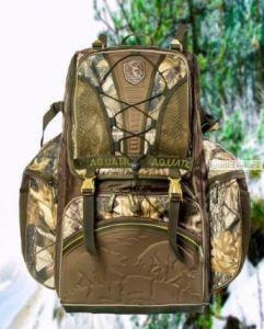 Рюкзак охотника Aquatic Ро-70