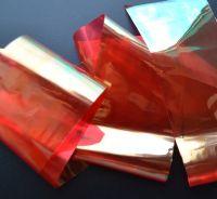 Фольга «Битое стекло» для дизайна ногтей №8