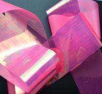 Фольга «Битое стекло» для дизайна ногтей №16