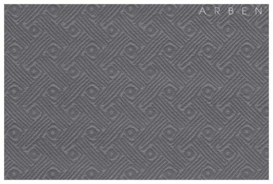 Vertikale Grey