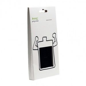Аккумулятор HTC Desire 326G Dual Sim/Desire 526G Dual Sim (B0PL4100) Оригинал