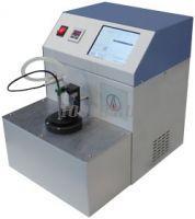 ПТФ-ЛАБ-11 - автоматический аппарат для определения предельной температуры фильтруемости на холодном фильтре - купить в интернет-магазине www.toolb.ru цена, отзывы, характеристики, заказ, производитель, официальный, сайт, поставщик, поверка