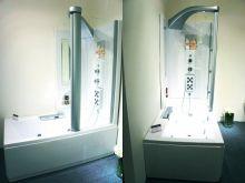 Гидромассажная кабина (гидродуш)  APPOLLO AW-5032,   G, L/R
