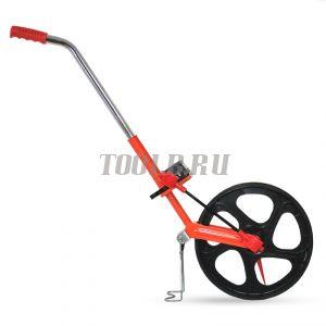 ADA Wheel 100 - дорожное измерительное колесо