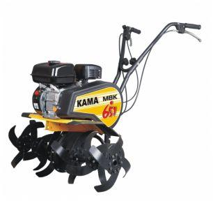 КАМА МВК-700