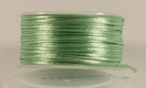 `Шнур, диаметр 3 мм, Арт. Р-ШН0009