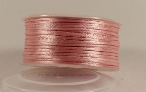 `Шнур, диаметр 3 мм, Арт. Р-ШН0011