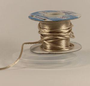 `Шнур, диаметр 3 мм, Арт. Р-ШН0012