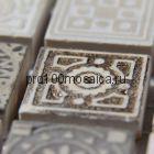 LGN-3 Мозаика 30*30*10, серия LEGEND,  размер, мм: 300*300 (Skalini)