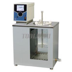 LOIP LT-920 - термостат калибровочный
