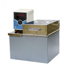 LOIP LB-216 - прецизионная термостатирующая баня