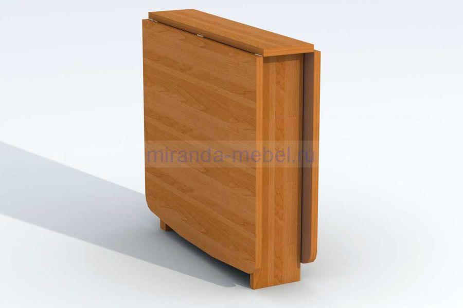 """Стол книжка """"Колибри 11"""""""