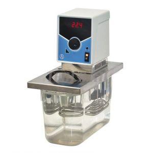 LOIP LT-108Р - термостат с прозрачной ванной