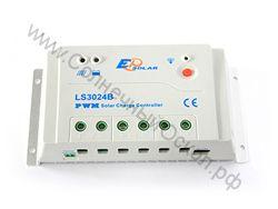 EPSolar LS3024B 30A, 12/24 V