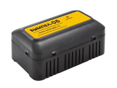 Зарядное устройство Вымпел-05 1.2А