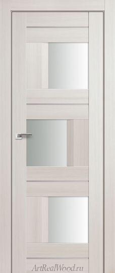 Profil Doors 13x