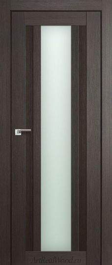 Profil Doors 16x