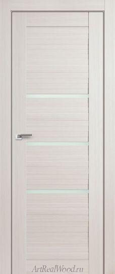 Profil Doors 18x