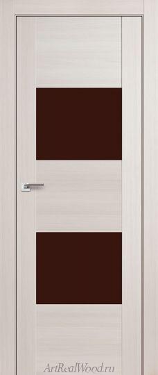 Profil Doors 21x