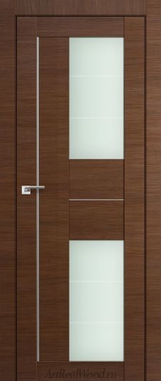 Profil Doors 44x
