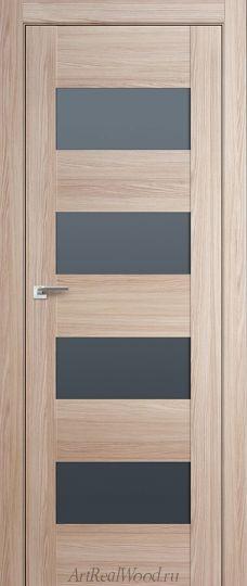 Profil Doors 46x