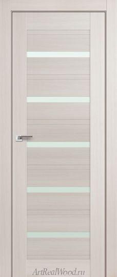 Profil Doors 48x