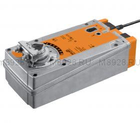 Электропривод BELIMO EF24A-SR