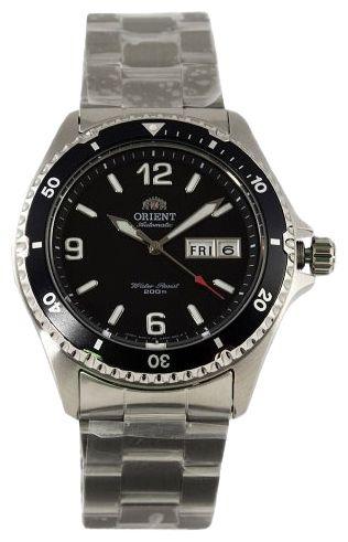 Orient AA02001B