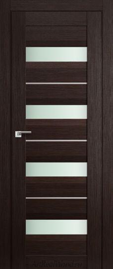 Profil Doors 60x