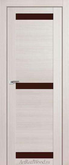 Profil Doors 75x
