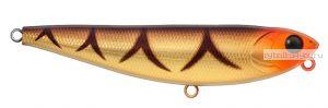 Воблер Itumo Swing 85F 10гр / 85 мм / цвет 35