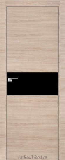 Profil Doors 4z