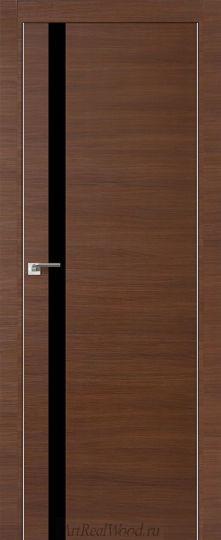 Profil Doors 6z