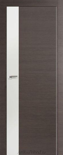 Profil Doors 14z