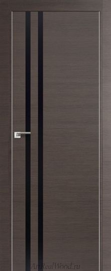Profil Doors 19z