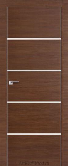 Profil Doors 20z