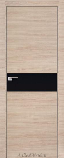 Profil Doors 21z