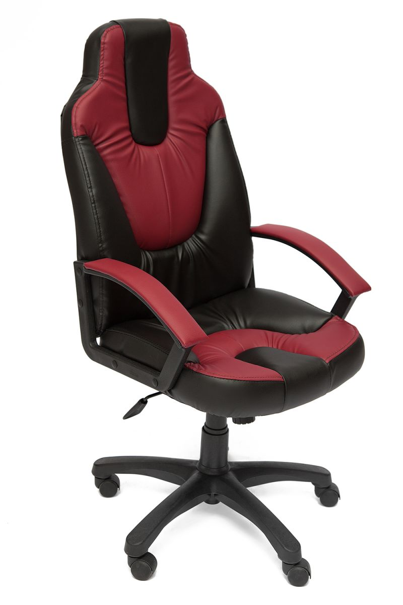 Кресло руководителя «НЭО 2» (Neo 2)