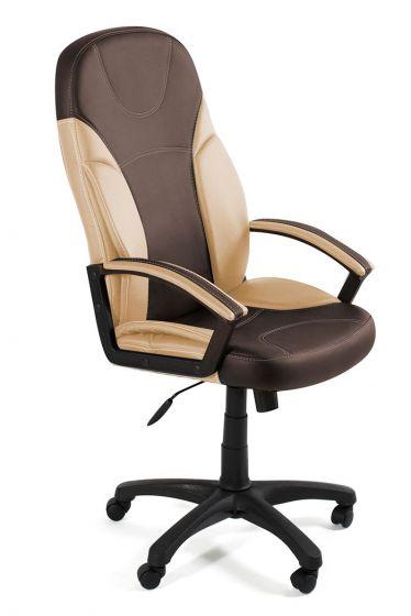 Офисное кресло «Твистер» (Twister)