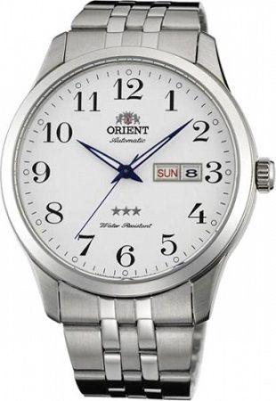 Orient AB0B002W