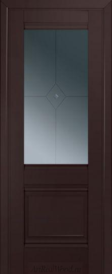 Profil Doors   2u